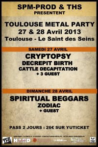 ToulouseMetalParty