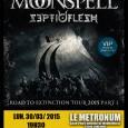 Préventes : DIGITICK :http://www.digitick.com/moonspell-septicflesh-concert-dark-metal-css4-digitick-pg51-ei309475.html
