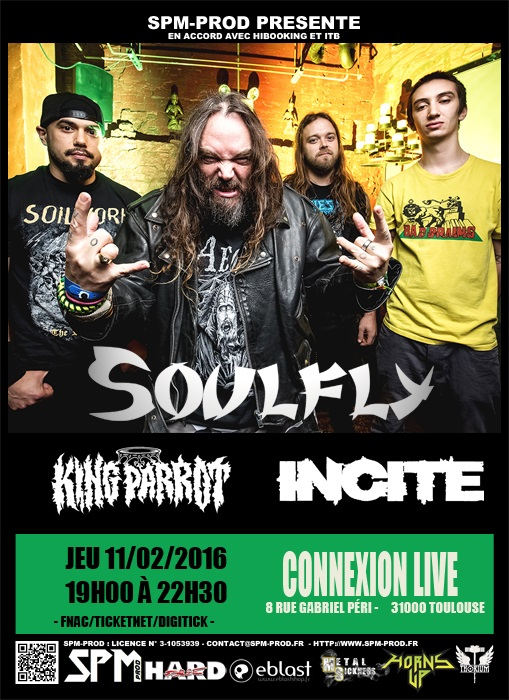 20160211_Soulfly