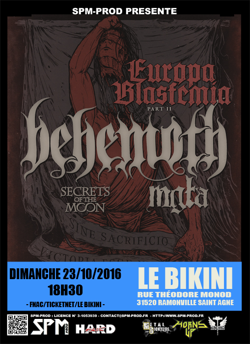 20161023_Behemoth